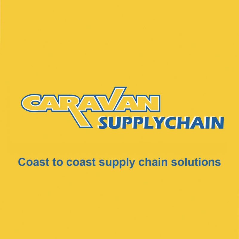 Coast to Coast Supply Chain Solutions