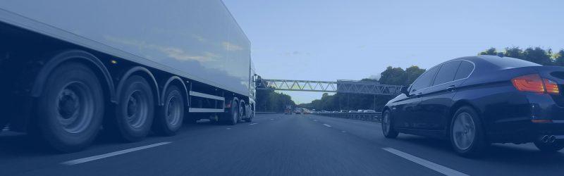 Caravan Supply Chain last mile execution